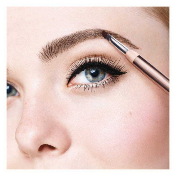Pomada pentru sprancene L'Oreal Paris Extatic Brow Pomade, 101 Blond, 3 g 2