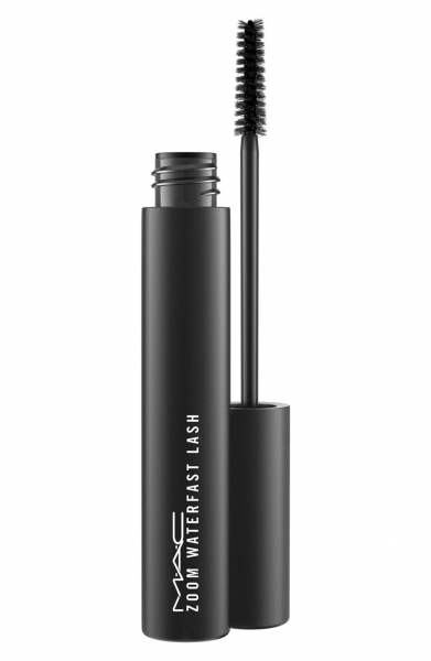 Mascara MAC Zoom Waterfast Lash 0