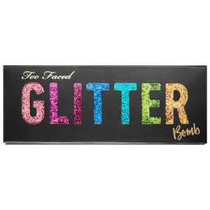 Trusa Fraduri Too Faced Glitter Bomb1