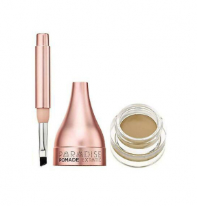 Pomada pentru sprancene L'Oreal Paris Extatic Brow Pomade, 101 Blond, 3 g1