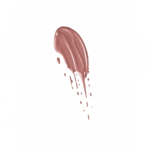 Gloss Maybelline Color Drama Intense Lip Paint - 610 Stripped Down, 6.4 ml Nude2