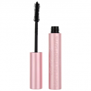 Mascara Too Faced Better Than Sex 8.0ml0