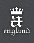 A England
