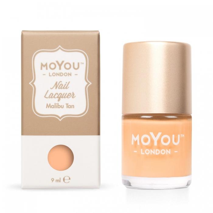 MoYou Malibu Tan 0