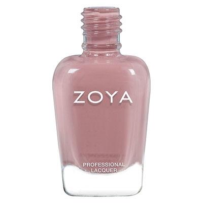 Zoya Jill 0