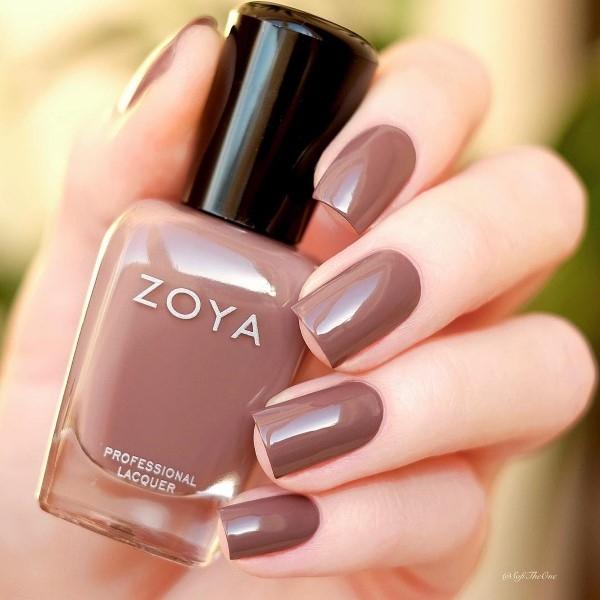 Zoya Mary 1