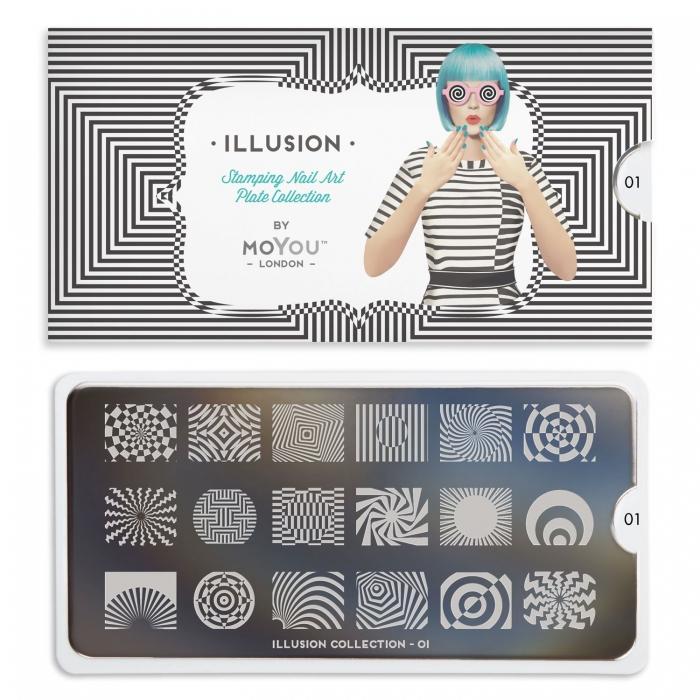 MoYou Illusion 01 1