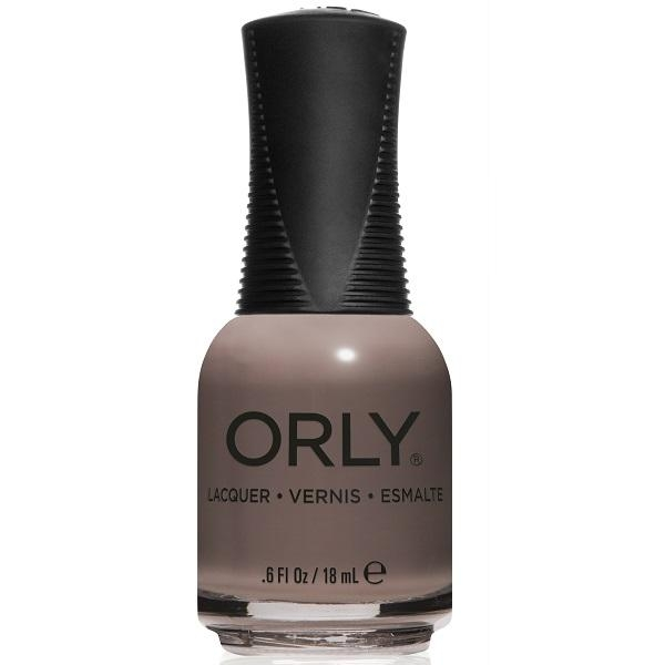 Orly Cashmere Crisis 0