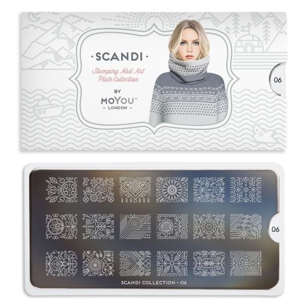 MoYou Scandi 06 [1]