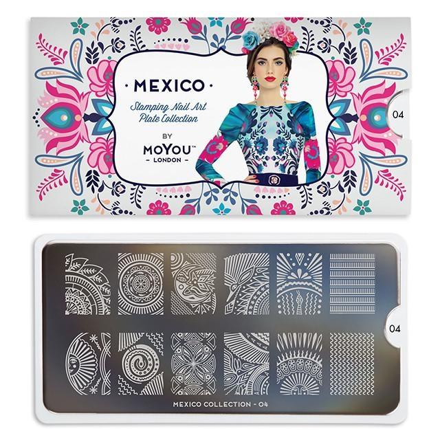 MoYou Mexico 04 1
