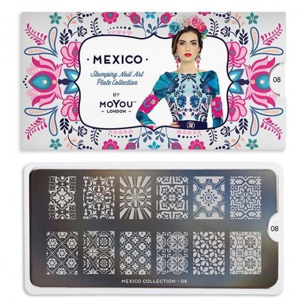 MoYou Mexico 08 1