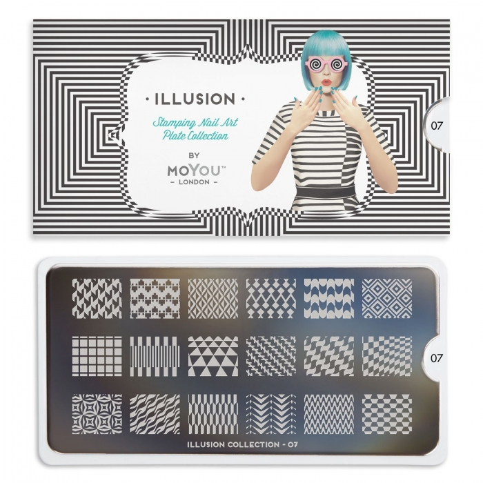 MoYou Illusion 07 1