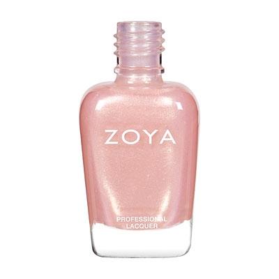 Zoya Bebe 0