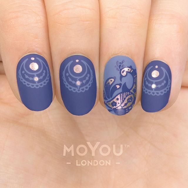 MoYou Henna 09 3