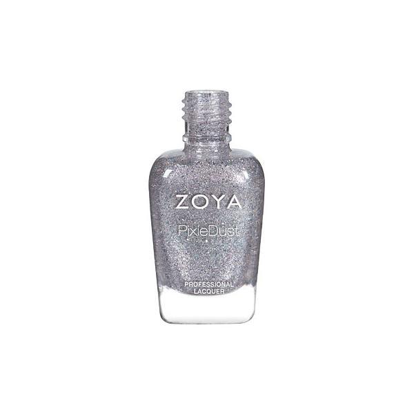 Zoya Tilly 0