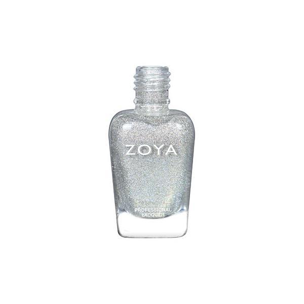 Zoya Alicia 0