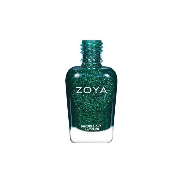 Zoya Merida 0