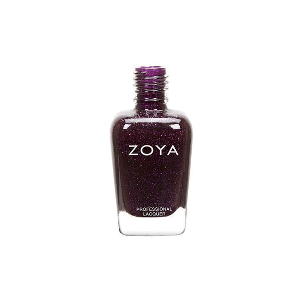 Zoya Payton 0
