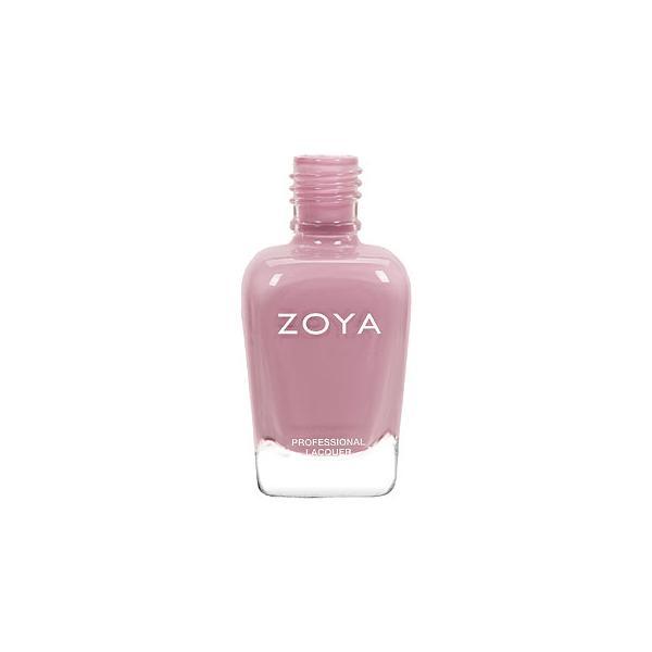 Zoya Presley 0