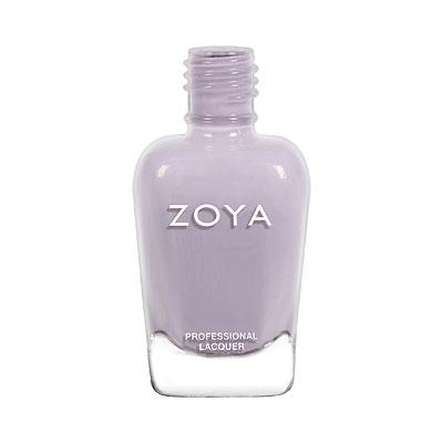 Zoya Vickie 0