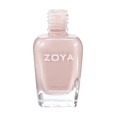 Zoya April 0