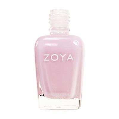 Zoya Bela 0
