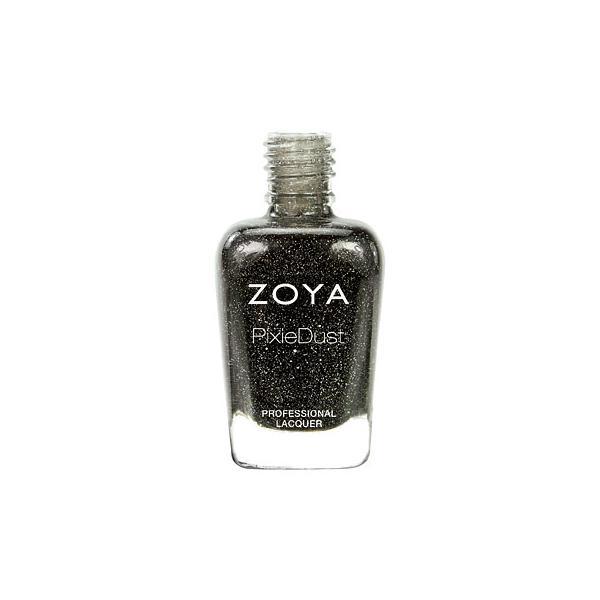 Zoya Dahlia 0