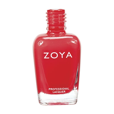 Zoya Maura 0