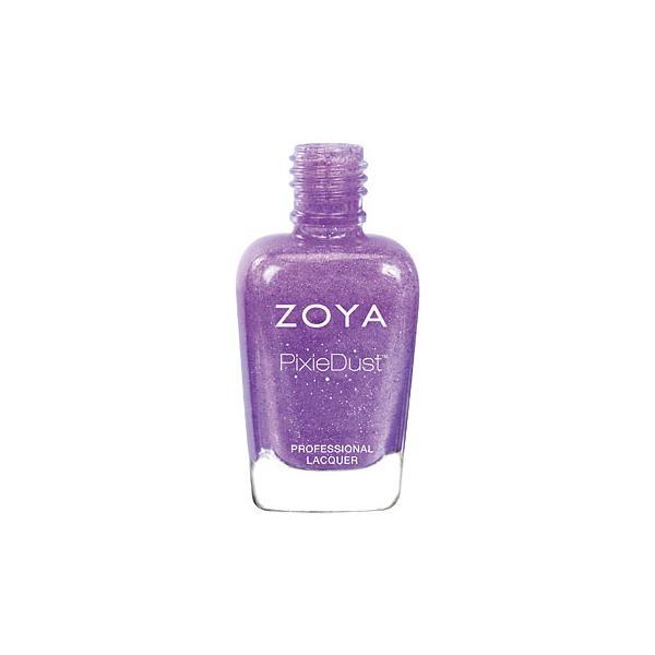 Zoya Stevie 0