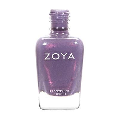 Zoya Lotus 0
