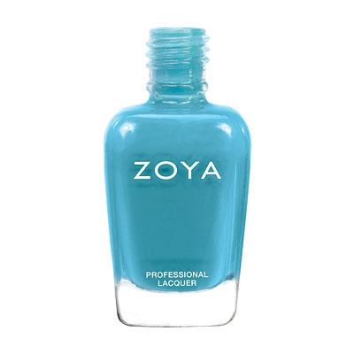 Zoya Rocky 0