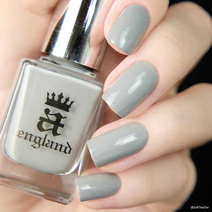 A England Tintagel 4