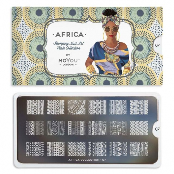 MoYou Africa 07 1