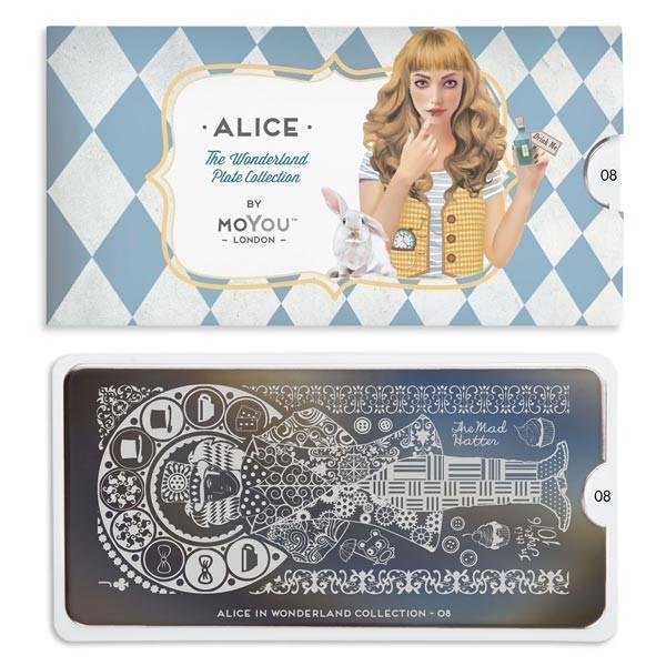 MoYou Alice 08 1
