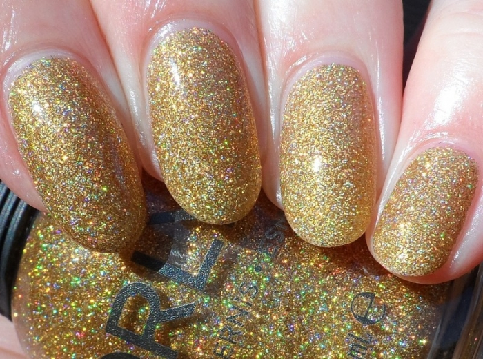 Orly Bling 1