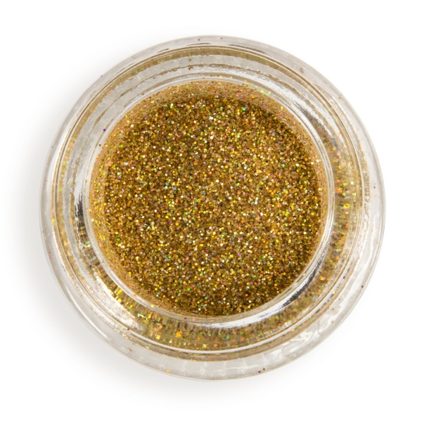 MoYou Glitter Buried Treasure 0