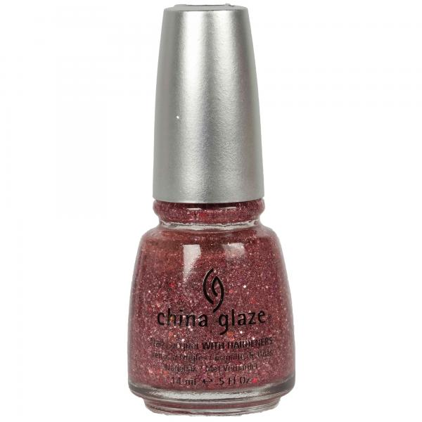 China Glaze Material Girl 0