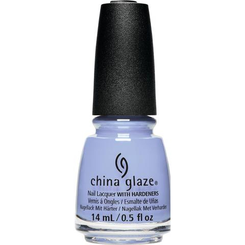 China Glaze Surfside Skies [0]