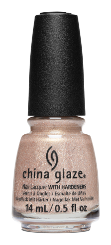 China Glaze Melrose Fireplace 0