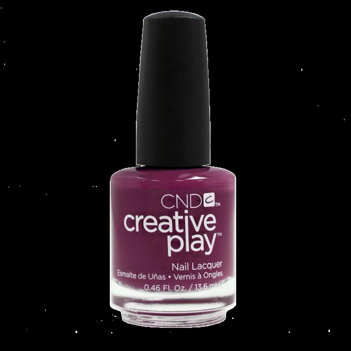 CND Creative Play Duo Raisin Eyebrows [1]