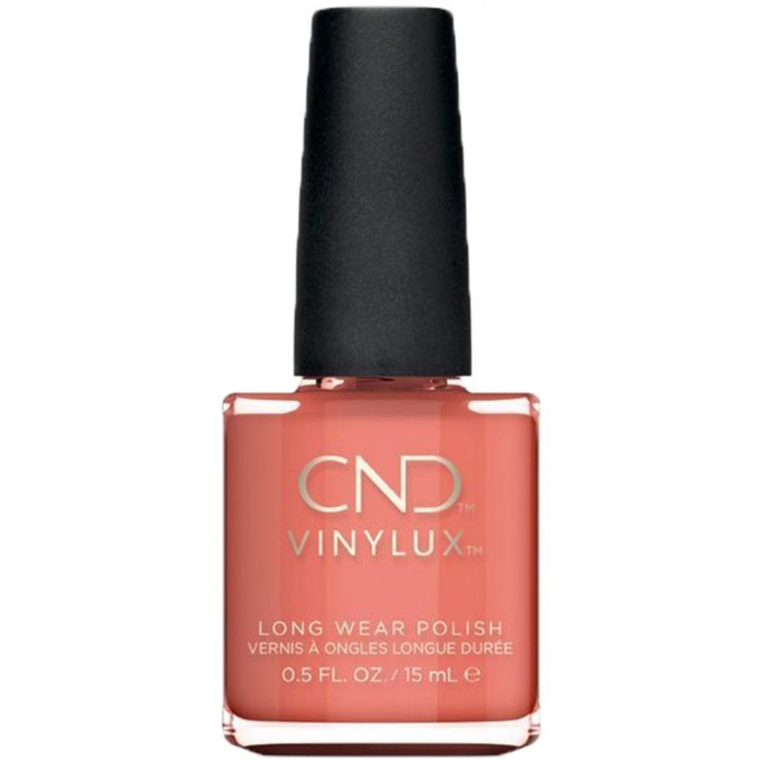 CND Vinylux Spear 0