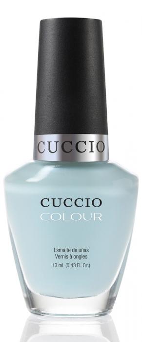 Cuccio Meet Me in Mykonos 0