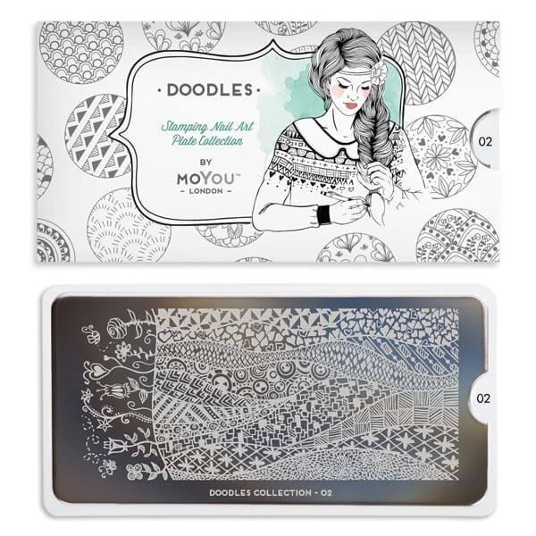 MoYou Doodles 02 1