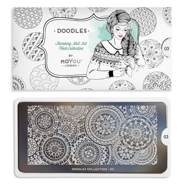 MoYou Doodles 03 1
