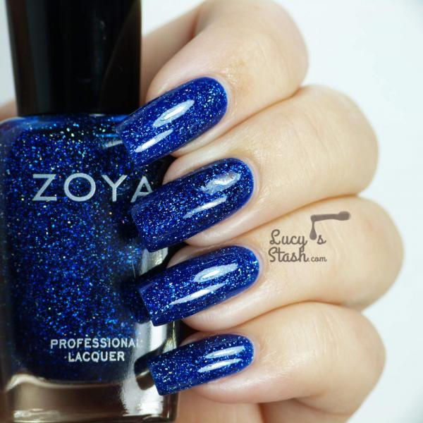 Zoya Dream 2