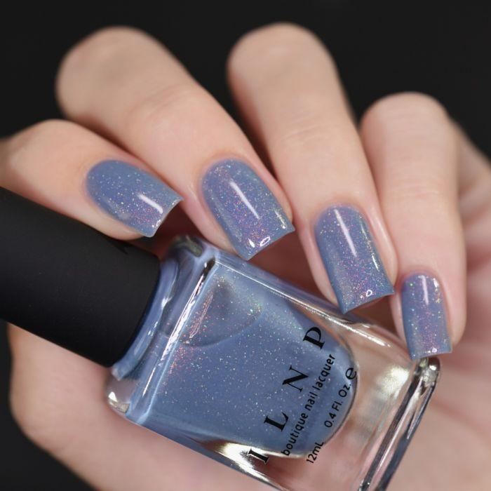 ILNP Dusk to Dawn 1