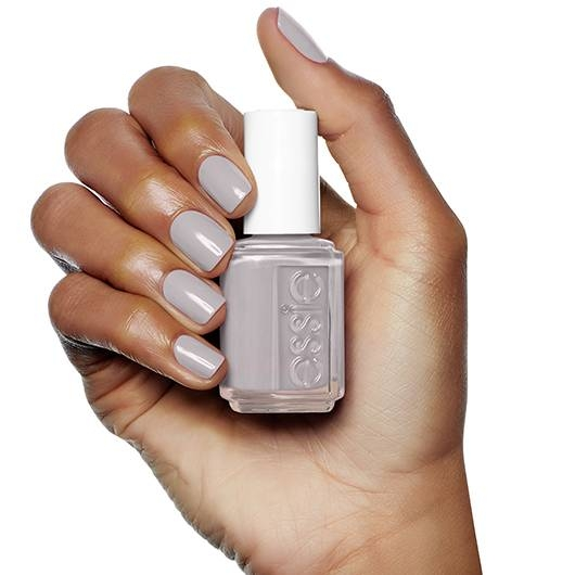 Essie Without a Stitch 1