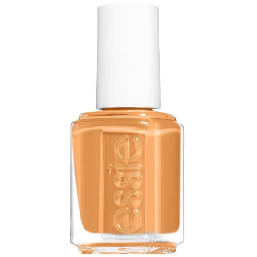 Essie Fall for NYC 0