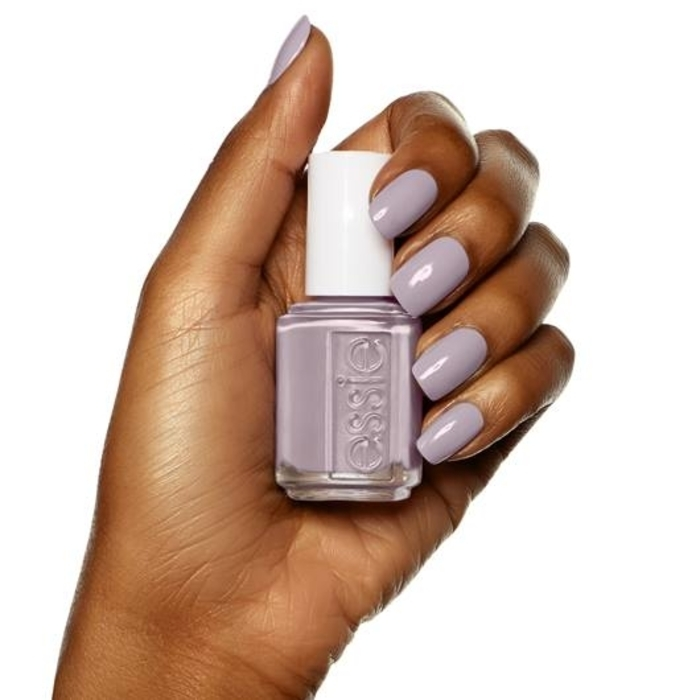 Essie Just the Way You Arctic 1