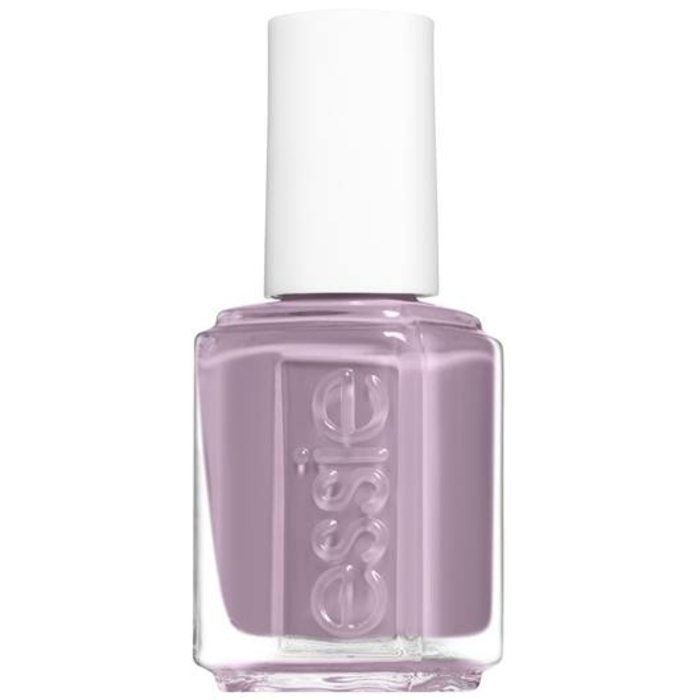 Essie Just the Way You Arctic 0
